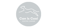 caniscool